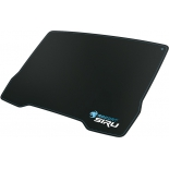 коврик для мышки ROCCAT Siru Pitch Black (340 x 250 x 0.45 мм)