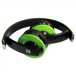 гарнитура bluetooth Harper HB-400 Green