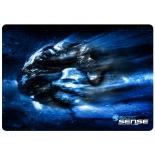 коврик для мышки ROCCAT Sense Meteor Blue (400 x 280 x 2 мм)