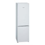 холодильник Bosch KGV39VW23R белый