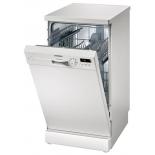 Посудомоечная машина Siemens SR25E230RU
