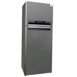 холодильник Whirlpool WTV 4595 NFC TS