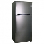 холодильник LG GN-M702HMHM