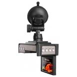 автомобильный видеорегистратор Prestigio PCDVRR505