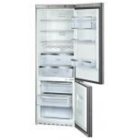 холодильник Bosch KGN49SM22R