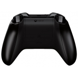 геймпад Microsoft Xbox One Wireless Controller, чёрный