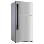 холодильник Haier HRF-659