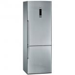 холодильник Siemens KG49NAI22R