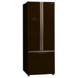 холодильник Hitachi R-WB552PU2GBW