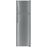 холодильник Liebherr CTNesf 3663-21