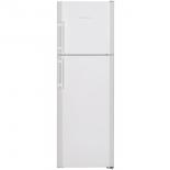 холодильник Liebherr CTP 3316-22 (с верхней морозильной камерой)