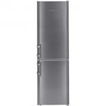 холодильник Liebherr CUef 3311-20