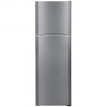 холодильник Liebherr CTsl 3306-22