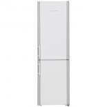 холодильник Liebherr CU 3311-20