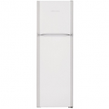 холодильник Liebherr CT 3306-22