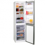 холодильник Beko CSMV535021S