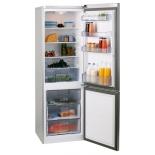 холодильник Beko CSMV528021S