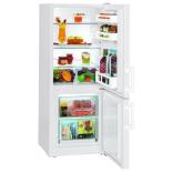 холодильник Liebherr CU 2311-20