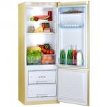 Холодильник Pozis RK-102 Beige, купить за 14 875руб.