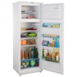 холодильник Pozis МV2441