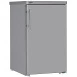 холодильник Liebherr Tsl 1414-21