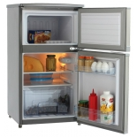 холодильник Shivaki SHRF-91DS
