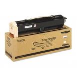 картридж для принтера Xerox 106R03487, желтый