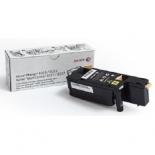 картридж Xerox 106R02762, желтый