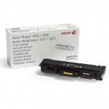 картридж Xerox 106R02778, черный
