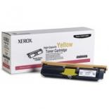 картридж Xerox 113R00694, Жёлтый