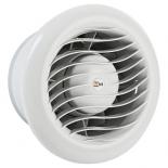вентилятор Mmotors MMS100С (для сауны)