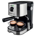 кофеварка Scarlett SL - CM53001 капельная