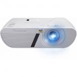 видеопроектор ViewSonic PJD5255L
