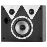 акустическая система Vector HX100