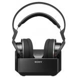 наушники Sony MDRRF855RK/C