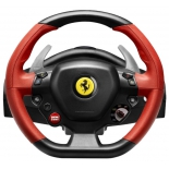 джойстик Thrustmaster Ferrari 458 Spider Racing Wheel