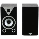 акустическая система Vector HX200m