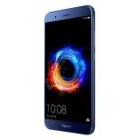 смартфон Huawei Honor 8 Pro 64Gb, синий