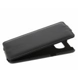 чехол для смартфона UpCase для Samsung Galaxy S7 Edge, черный