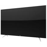 телевизор TCL LED43D2930US, черный