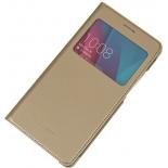 чехол для смартфона Huawei для Honor 5X золотистый