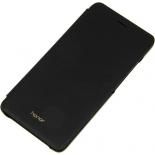 чехол для смартфона Huawei для Honor 5C, черный