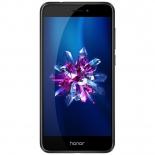 смартфон Huawei Honor 8 Lite 32Gb, чёрный