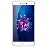 смартфон Huawei Honor 8 Lite 32Gb, белый