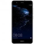 смартфон Huawei P10 Lite 32Gb, чёрный