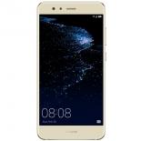 смартфон Huawei P10 Lite 32Gb, золотистый