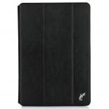 чехол для планшета G-case Executive GG-789 (для Lenovo Tab 3 Business 10.1 X70L/X70F), чёрный