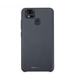 чехол для смартфона Asus 90AC0250-BCS001 (для Asus ZenFone 3 ZE553KL), чёрный