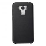 чехол для смартфона Asus 90AC0270-BCS001 (для Asus ZenFone 3 ZC553KL), чёрный