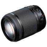 объектив для фото Tamron AF 18-200mm f/3.5-6.3 Di II VC для Nikon (B018N)
